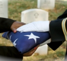 Veterans Burial Flag Application Form on veterans administration forms, u.s. veterans flag application, veterans grave marker application,